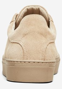 Selected Femme - Trainers - tigers eye - 4