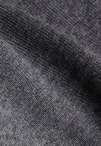 edc by Esprit - Jumper - dark grey - 6