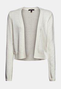 Esprit Collection - Cardigan - off white - 8