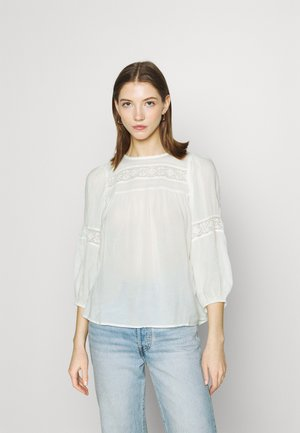 VMFELI - Blouse - birch