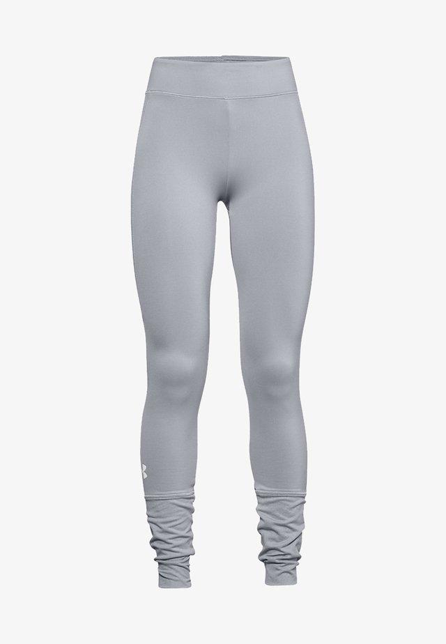 Leggings - mod gray