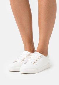Anna Field - Trainers - white - 0