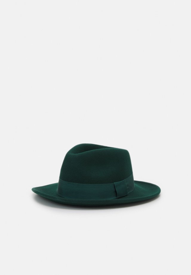 NYDAYDDA - Hatt - forest green
