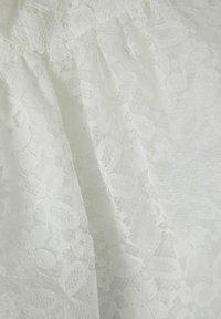 DeFacto - Cocktail dress / Party dress - white - 3