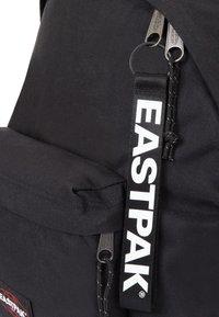 Eastpak - Rucksack - black pull - 5