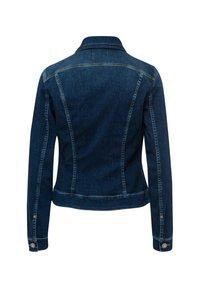 BRAX - Denim jacket - blau<d - 6