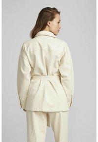 Nümph - NUCAIRO  - Summer jacket - pristine - 1