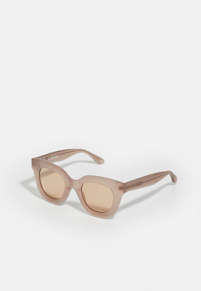 EOE Eyewear - IDS - Zonnebril - dust