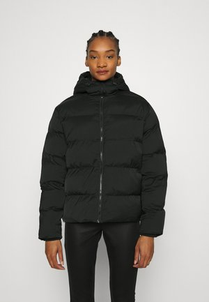 SERA JACKET - Winter jacket - black