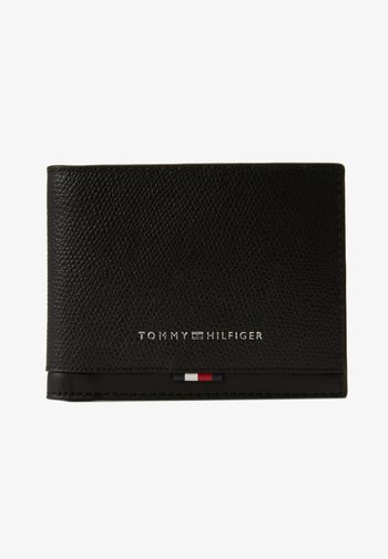 BUSINESS MINI WALLET