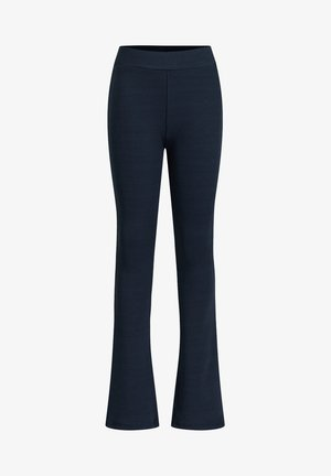 Pantaloni - dark blue