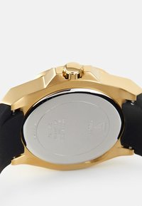 Guess - LADIES SPORT - Hodinky - gold-coloured - 2
