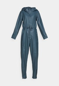 Ilse Jacobsen - RAIN ONE PIECE - Jumpsuit - orion blue - 4