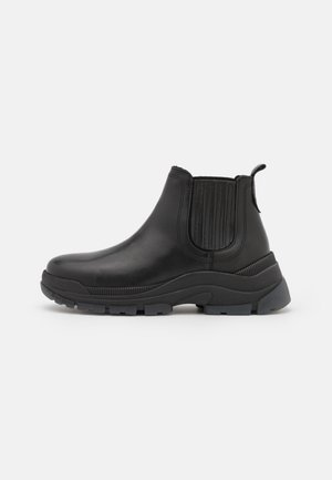 MAIA  - Ankle boots - black