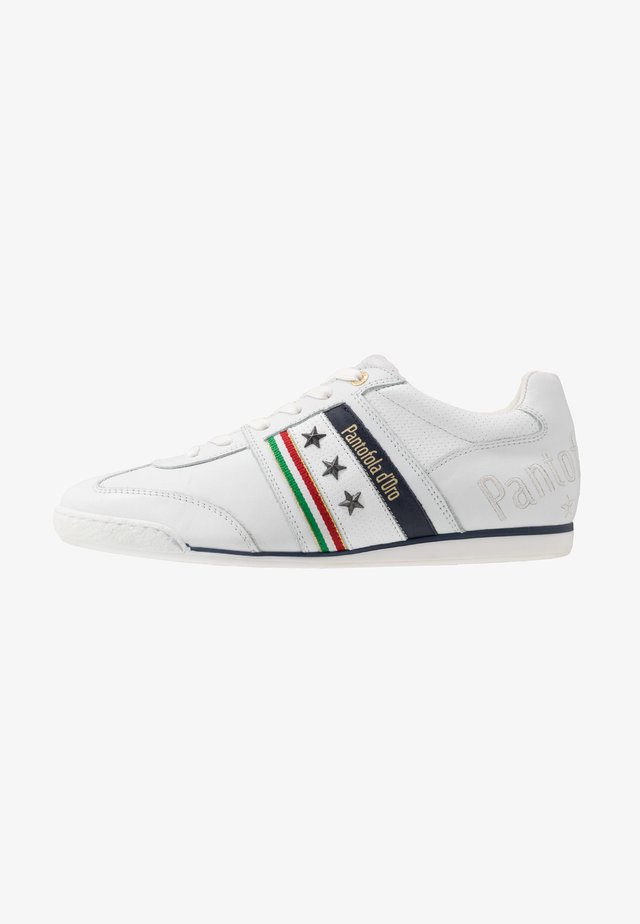 IMOLA ROMAGNA - Trainers - bright white
