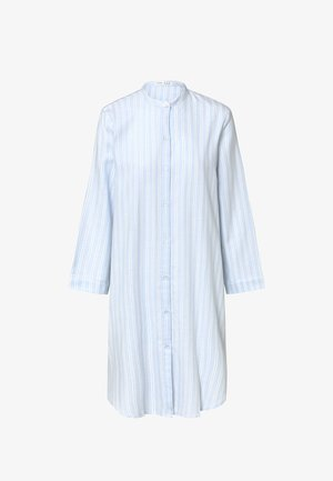 Nightie - light blue