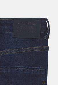 Staccato - Jeans Skinny Fit - dark blue denim - 2
