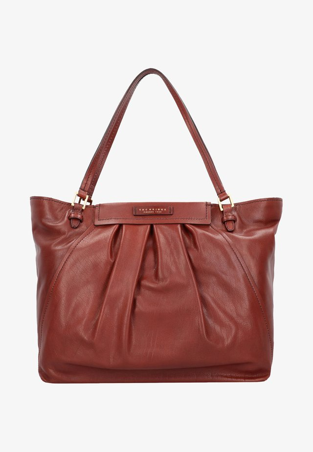 GINORI - Handbag - marrone