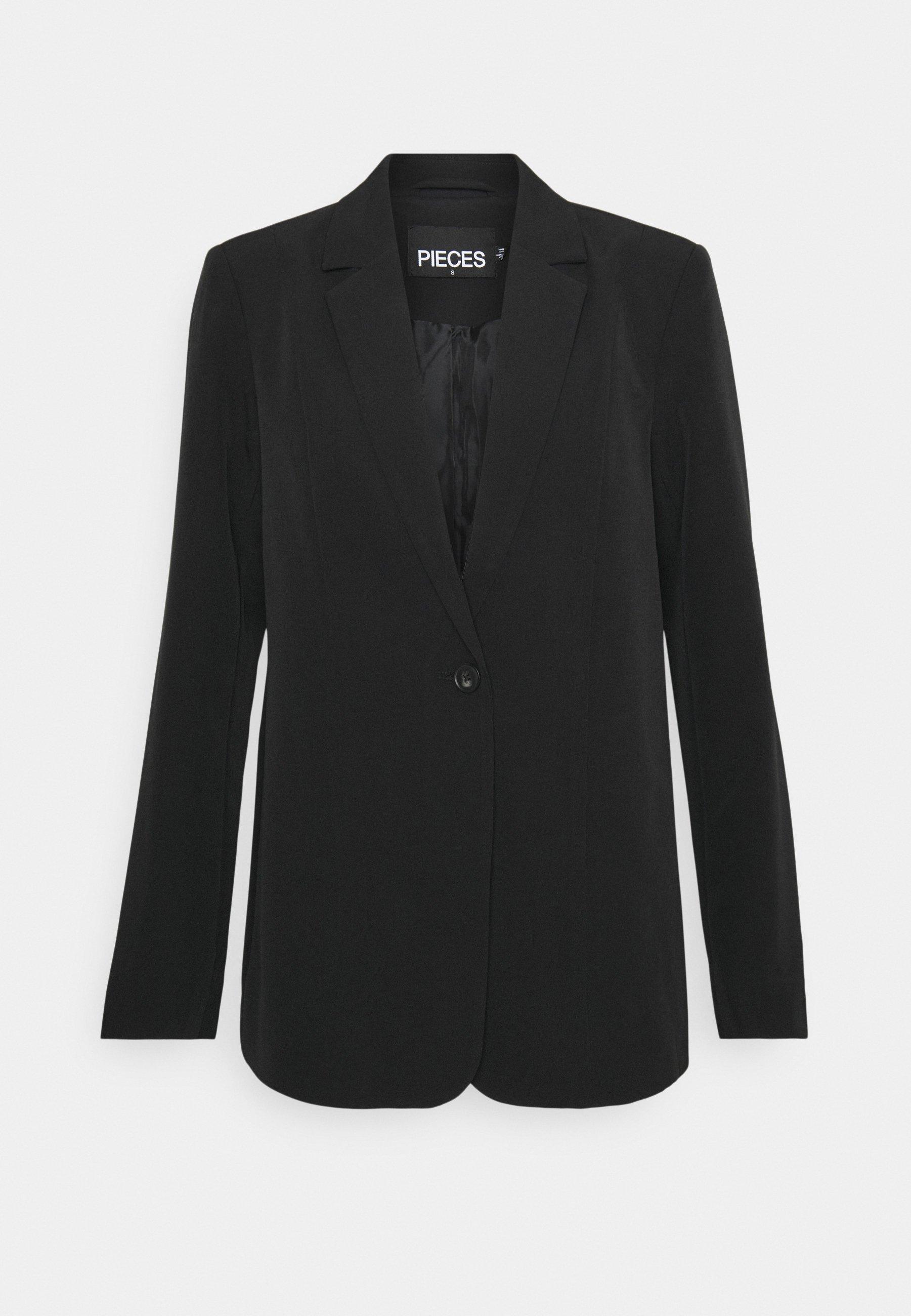 Damer PCBOSSY - Blazere