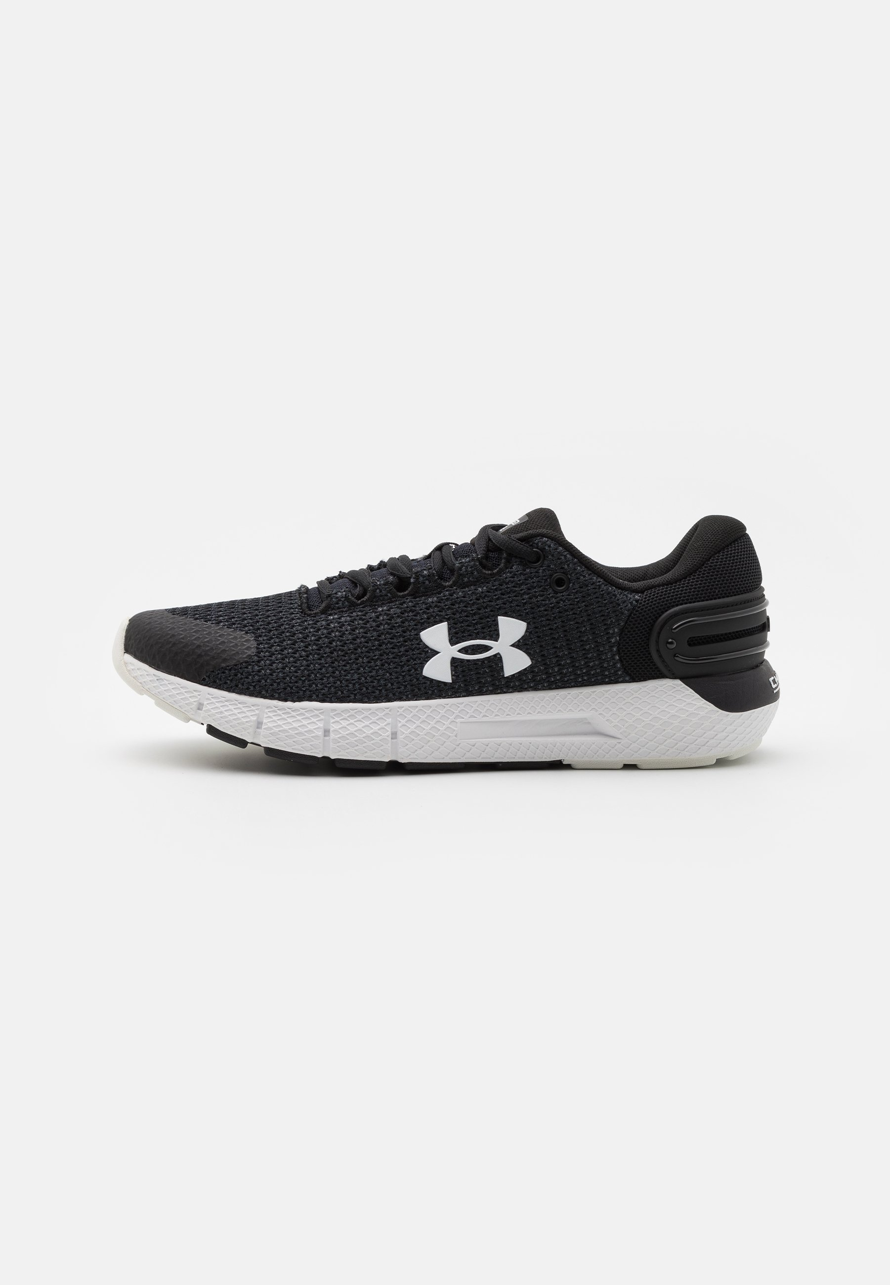 Men CHARGED ROGUE - Neutral running shoes