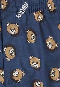 Moschino Underwear - Boxershorts - blue - 3