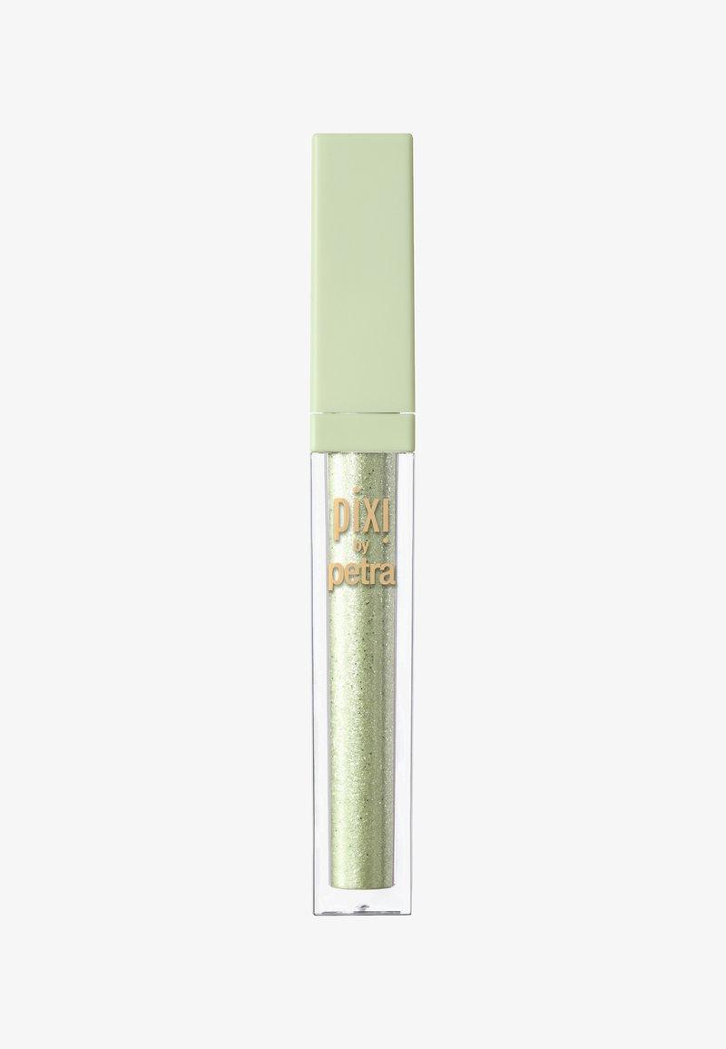 Pixi - LIQUID FAIRY LIGHTS 5ML - Lip gloss - pixigreen