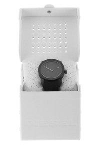 Diesel - DZ1437 - Watch - schwarz - 4
