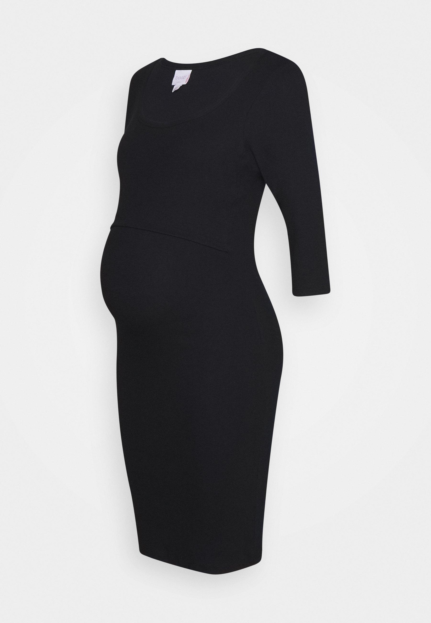 Köp Klänningar från Boob för Kvinna Online | FASHIOLA.se