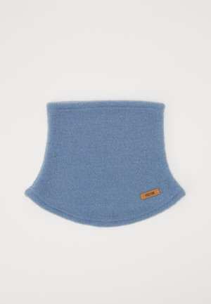 Snood - dusty blue