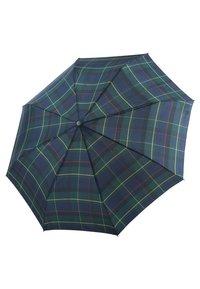 Knirps - MEDIUM DUOMATIC - Umbrella - green - 2