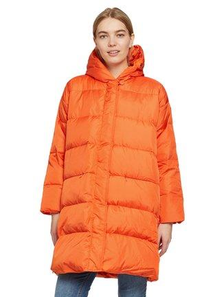 THILDE - Down coat - koi