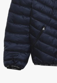 Cars Jeans - KIDS STAFF  - Winter jacket - navy - 3