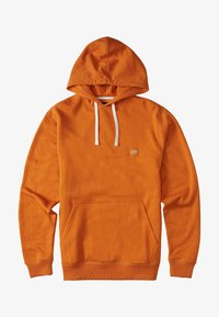 Billabong - ALL DAY - Hoodie - dusty orange - 0