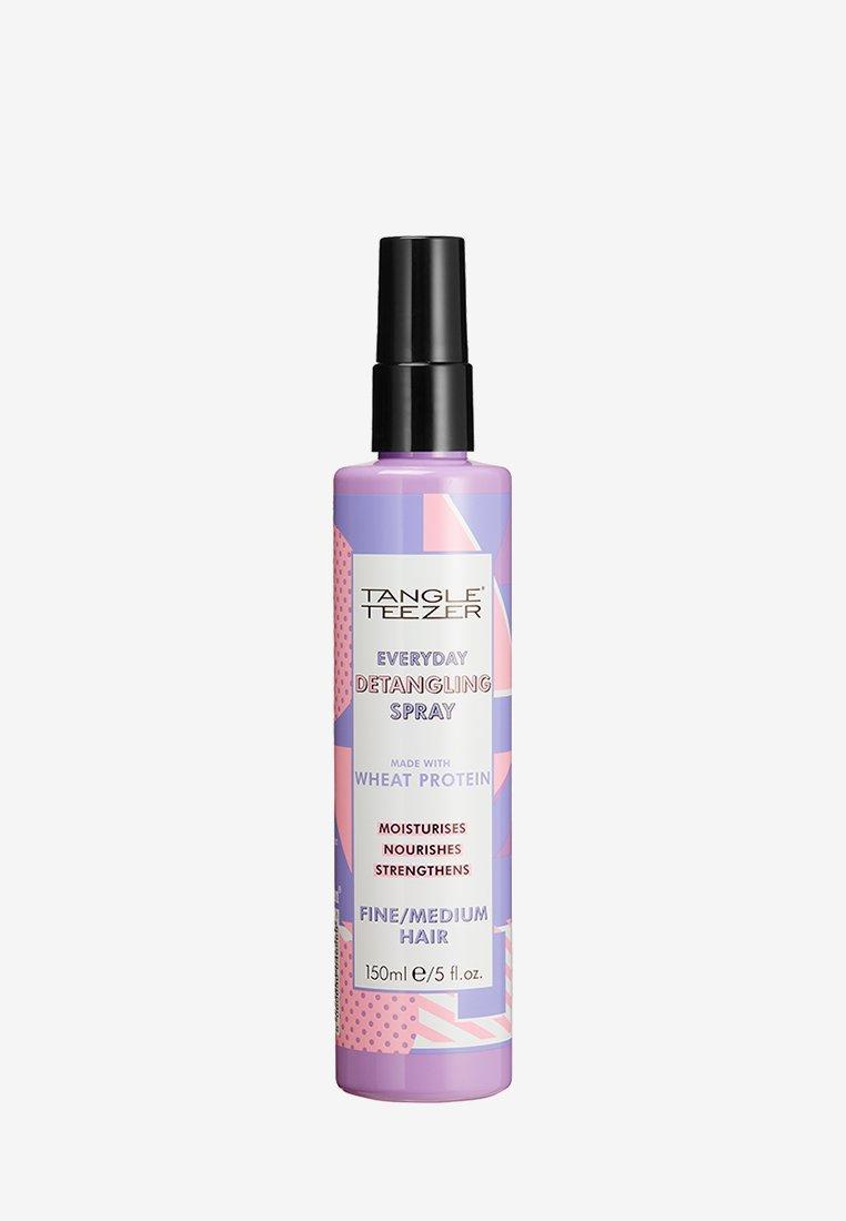 Tangle Teezer - EVERYDAY DETANGLING SPRAY - Hair styling - -