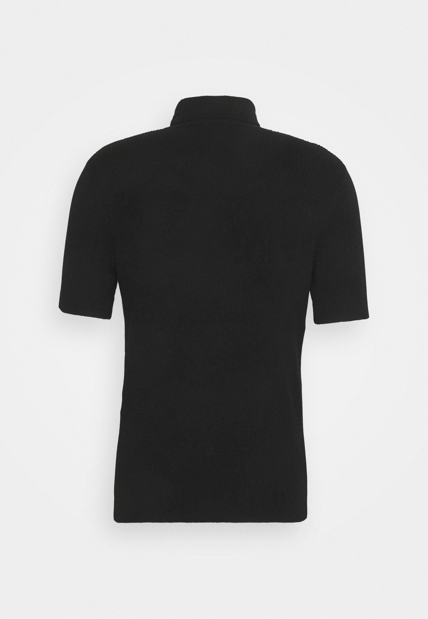 Men REVE TEE  - Basic T-shirt