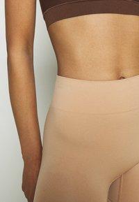 Anna Field - 2 Pack  - Shapewear - beige - 4