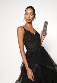 Luxuar Fashion - Occasion wear - schwarz - 4