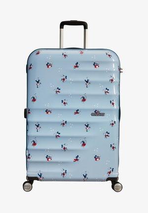 WAVEBREAKER DISNEY - Trolley -  blue