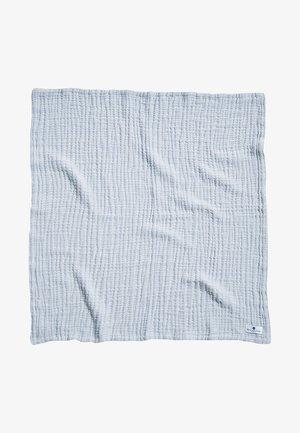 4-IN-1 - Tappetino per neonato - blue