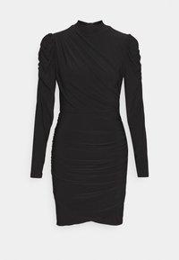 mbyM - ESRA - Cocktail dress / Party dress - black - 0
