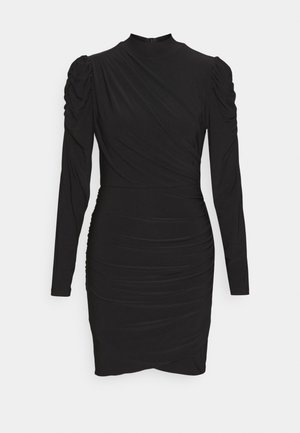 ESRA - Cocktail dress / Party dress - black