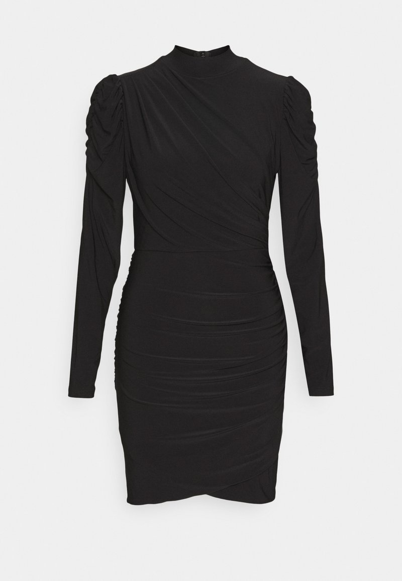 mbyM - ESRA - Cocktail dress / Party dress - black