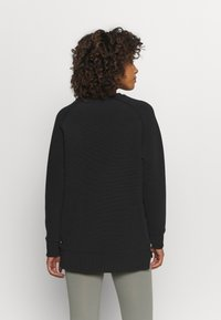Varley - MANNING - Sweatshirt - black - 2