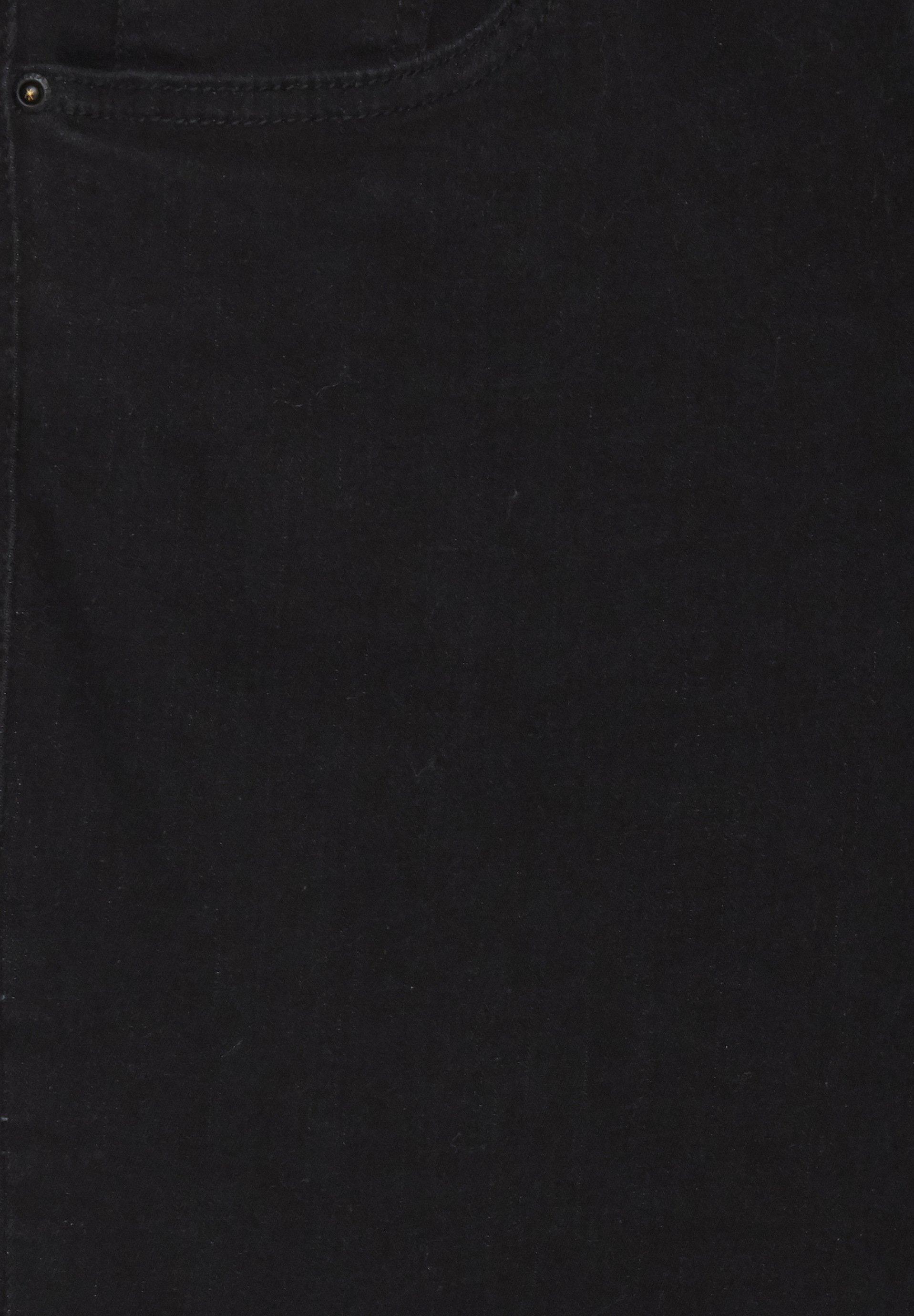 b.young BYLOLA BYLUNI  - Jean bootcut - black - Jeans Femme AFTZT