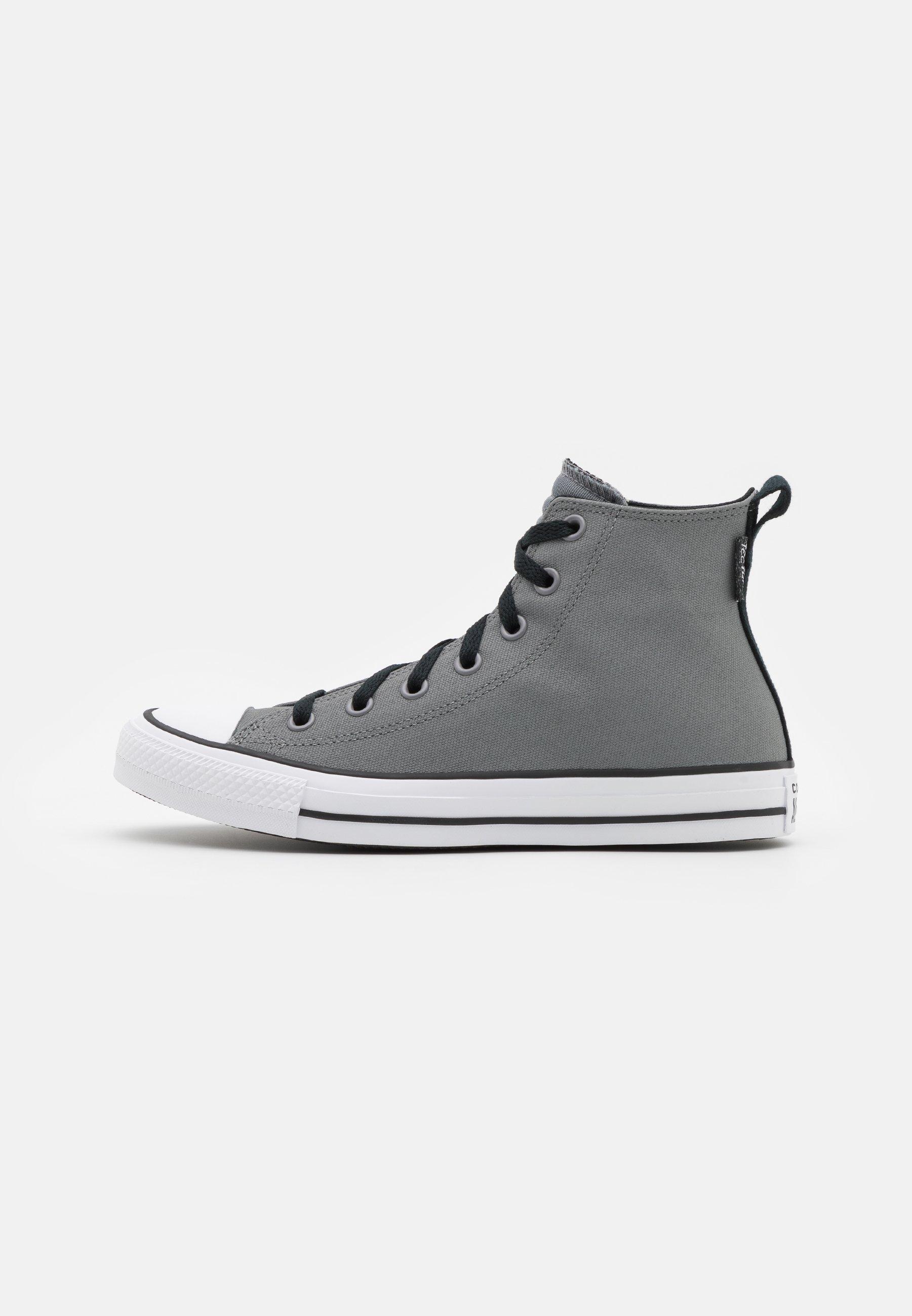 Herren CHUCK TAYLOR ALL STAR WATER-REPELLANT TEC TUFF UNISEX - Sneaker high