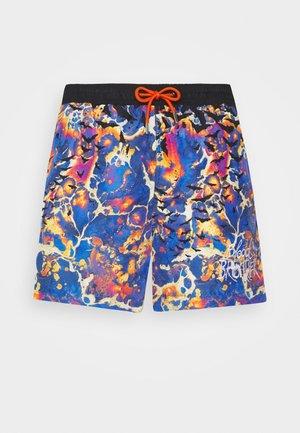 PRINTED SWIM  - Shorts - multi-coloured