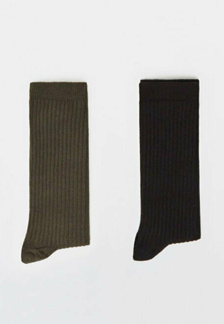 Men 2 PACK - Socks