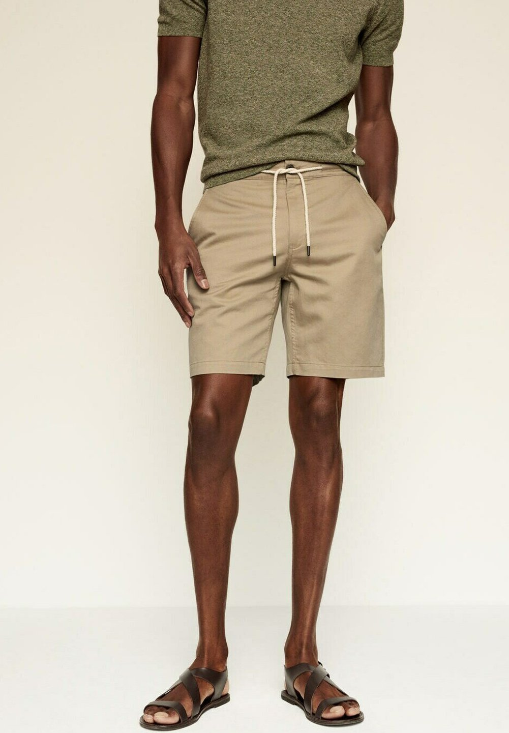 Men FLEK - Shorts