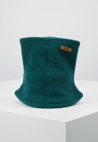 pure pure by BAUER - Snood - smoke green - 1