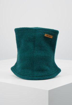 Snood - smoke green